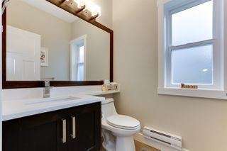 """Photo 6: 138 13670 62 Avenue in Surrey: Sullivan Station Townhouse for sale in """"Panorama 62"""" : MLS®# R2527872"""