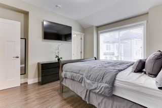 """Photo 8: 138 13670 62 Avenue in Surrey: Sullivan Station Townhouse for sale in """"Panorama 62"""" : MLS®# R2527872"""