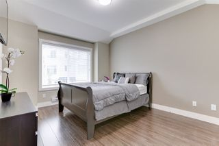 """Photo 7: 138 13670 62 Avenue in Surrey: Sullivan Station Townhouse for sale in """"Panorama 62"""" : MLS®# R2527872"""