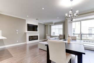 """Photo 23: 138 13670 62 Avenue in Surrey: Sullivan Station Townhouse for sale in """"Panorama 62"""" : MLS®# R2527872"""