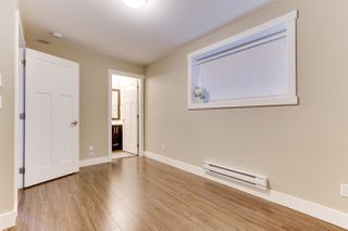 """Photo 16: 138 13670 62 Avenue in Surrey: Sullivan Station Townhouse for sale in """"Panorama 62"""" : MLS®# R2527872"""