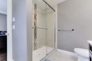 """Photo 11: 138 13670 62 Avenue in Surrey: Sullivan Station Townhouse for sale in """"Panorama 62"""" : MLS®# R2527872"""