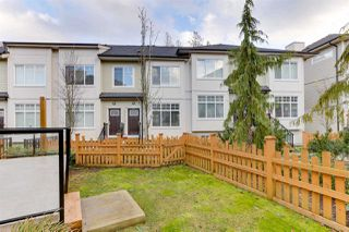 """Photo 25: 138 13670 62 Avenue in Surrey: Sullivan Station Townhouse for sale in """"Panorama 62"""" : MLS®# R2527872"""