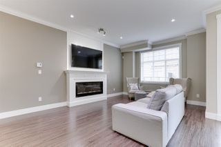 """Photo 20: 138 13670 62 Avenue in Surrey: Sullivan Station Townhouse for sale in """"Panorama 62"""" : MLS®# R2527872"""