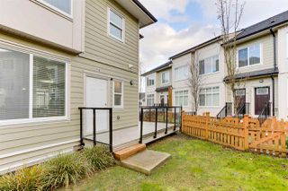 """Photo 26: 138 13670 62 Avenue in Surrey: Sullivan Station Townhouse for sale in """"Panorama 62"""" : MLS®# R2527872"""