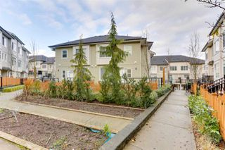 """Photo 28: 138 13670 62 Avenue in Surrey: Sullivan Station Townhouse for sale in """"Panorama 62"""" : MLS®# R2527872"""