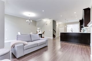 """Photo 21: 138 13670 62 Avenue in Surrey: Sullivan Station Townhouse for sale in """"Panorama 62"""" : MLS®# R2527872"""
