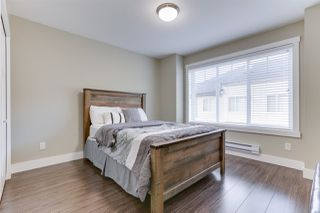 """Photo 12: 138 13670 62 Avenue in Surrey: Sullivan Station Townhouse for sale in """"Panorama 62"""" : MLS®# R2527872"""