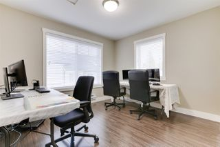 """Photo 14: 138 13670 62 Avenue in Surrey: Sullivan Station Townhouse for sale in """"Panorama 62"""" : MLS®# R2527872"""
