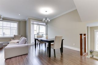 """Photo 22: 138 13670 62 Avenue in Surrey: Sullivan Station Townhouse for sale in """"Panorama 62"""" : MLS®# R2527872"""