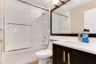 """Photo 15: 138 13670 62 Avenue in Surrey: Sullivan Station Townhouse for sale in """"Panorama 62"""" : MLS®# R2527872"""