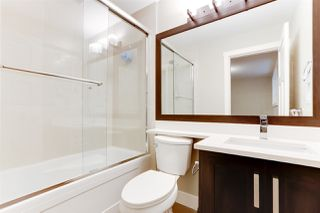 """Photo 17: 138 13670 62 Avenue in Surrey: Sullivan Station Townhouse for sale in """"Panorama 62"""" : MLS®# R2527872"""