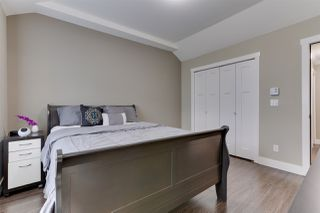 """Photo 9: 138 13670 62 Avenue in Surrey: Sullivan Station Townhouse for sale in """"Panorama 62"""" : MLS®# R2527872"""
