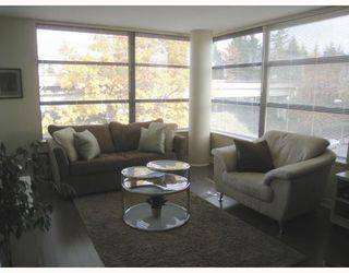 "Photo 1: 416 5380 OBEN Street in Vancouver: Collingwood VE Condo for sale in ""URBA"" (Vancouver East)  : MLS®# V794193"