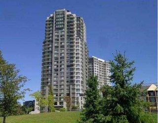 "Photo 7: 416 5380 OBEN Street in Vancouver: Collingwood VE Condo for sale in ""URBA"" (Vancouver East)  : MLS®# V794193"