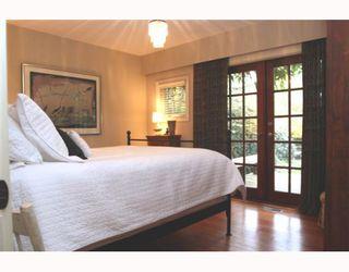 """Photo 6: 1722 BRAID Road in Tsawwassen: Beach Grove House for sale in """"Beach Grove"""" : MLS®# V797018"""