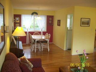 Photo 4: 2128 MCKENZIE AVE in COMOX: Other for sale : MLS®# 294136