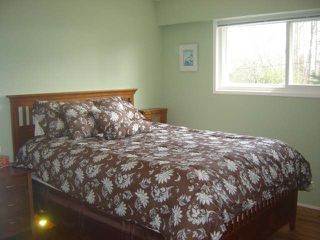 Photo 6: 2128 MCKENZIE AVE in COMOX: Other for sale : MLS®# 294136