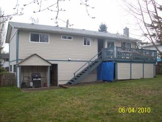 Photo 8: 2128 MCKENZIE AVE in COMOX: Other for sale : MLS®# 294136