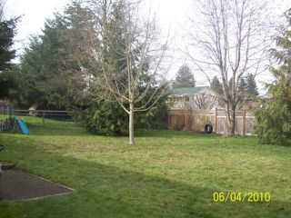Photo 2: 2128 MCKENZIE AVE in COMOX: Other for sale : MLS®# 294136