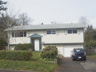 Photo 1: 2128 MCKENZIE AVE in COMOX: Other for sale : MLS®# 294136