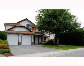 Main Photo: 11550 236B Street in Maple Ridge: Cottonwood MR Condo  : MLS®# V719387