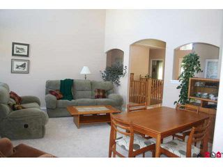 Photo 5: 6804 SHEFFIELD WY in Sardis: Sardis East Vedder Rd House for sale : MLS®# H1003224
