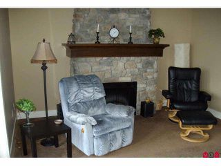 Photo 6: # 38 5837 SAPPERS WY in Sardis: Vedder S Watson-Promontory Condo for sale : MLS®# H1102141