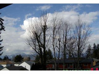 Photo 7: # 38 5837 SAPPERS WY in Sardis: Vedder S Watson-Promontory Condo for sale : MLS®# H1102141