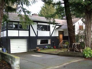 Photo 1: 2252 STRATHCONA CRES in COMOX: Z2 Comox (Town of) House for sale (Zone 2- Comox Valley)  : MLS®# 309044