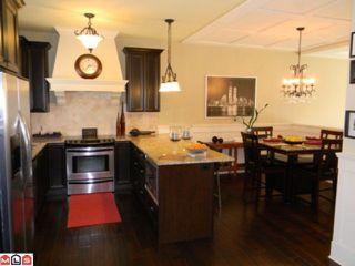 Photo 3:  in Surrey: Morgan Creek Condo for sale (South Surrey White Rock)  : MLS®# F1117048