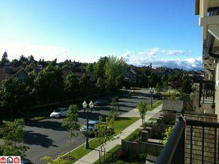 Photo 2:  in Surrey: Morgan Creek Condo for sale (South Surrey White Rock)  : MLS®# F1117048