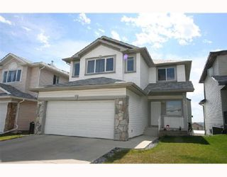 Photo 1:  in CALGARY: Arbour Lake Residential Detached Single Family for sale (Calgary)  : MLS®# C3283226
