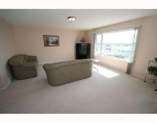 Photo 8:  in CALGARY: Arbour Lake Residential Detached Single Family for sale (Calgary)  : MLS®# C3283226