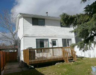 Photo 8:  in CALGARY: Ranchlands Residential Detached Single Family for sale (Calgary)  : MLS®# C3293356
