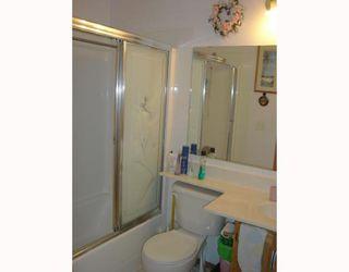 Photo 4: 59 APPLESTONE Park SE in CALGARY: Applewood Residential Detached Single Family for sale (Calgary)  : MLS®# C3326766