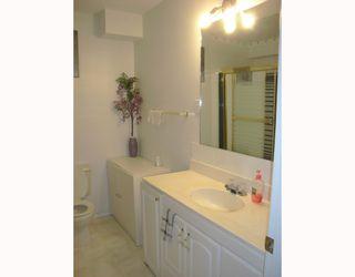Photo 10: 59 APPLESTONE Park SE in CALGARY: Applewood Residential Detached Single Family for sale (Calgary)  : MLS®# C3326766