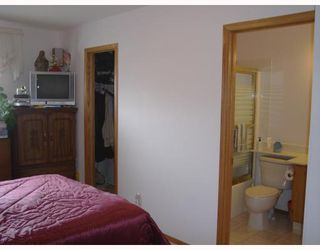 Photo 3: 59 APPLESTONE Park SE in CALGARY: Applewood Residential Detached Single Family for sale (Calgary)  : MLS®# C3326766