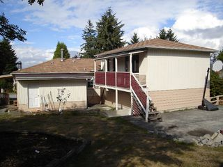 Photo 25: 15158 26TH Ave in White Rock: Sunnyside Park Surrey House for sale (South Surrey White Rock)  : MLS®# F2621355