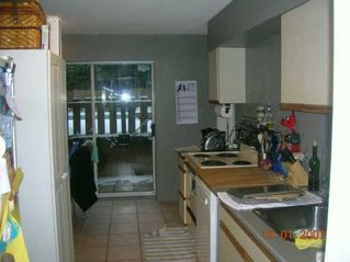 """Photo 10: 1492 E 27TH Street in North Vancouver: Westlynn House for sale in """"WESTLYNN"""" : MLS®# V625974"""