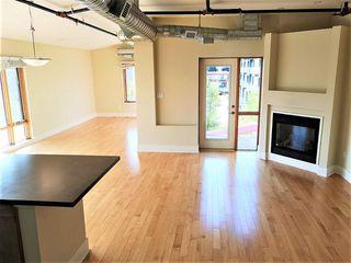 Photo 7: 304 11633 105 Avenue in Edmonton: Zone 08 Condo for sale : MLS®# E4166997