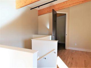 Photo 19: 304 11633 105 Avenue in Edmonton: Zone 08 Condo for sale : MLS®# E4166997