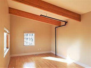 Photo 18: 304 11633 105 Avenue in Edmonton: Zone 08 Condo for sale : MLS®# E4166997