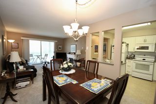 """Photo 9: 209 1459 BLACKWOOD Street: White Rock Condo for sale in """"CHARTWELL"""" (South Surrey White Rock)  : MLS®# R2397945"""