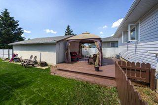 Photo 17: 7407 149A Avenue in Edmonton: Zone 02 House for sale : MLS®# E4172064