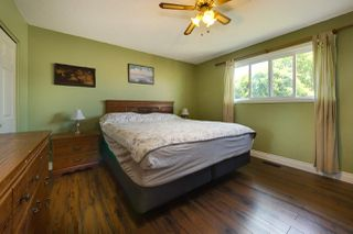 Photo 7: 7407 149A Avenue in Edmonton: Zone 02 House for sale : MLS®# E4172064