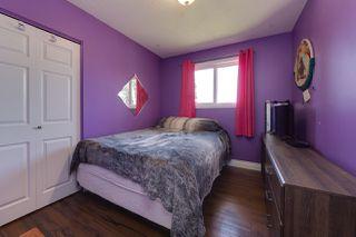 Photo 10: 7407 149A Avenue in Edmonton: Zone 02 House for sale : MLS®# E4172064