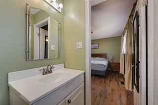 Photo 9: 7407 149A Avenue in Edmonton: Zone 02 House for sale : MLS®# E4172064