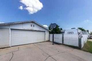 Photo 21: 7407 149A Avenue in Edmonton: Zone 02 House for sale : MLS®# E4172064