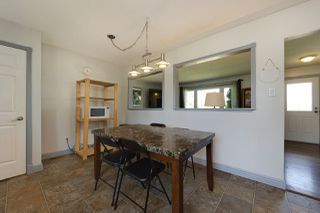 Photo 4: 7407 149A Avenue in Edmonton: Zone 02 House for sale : MLS®# E4172064